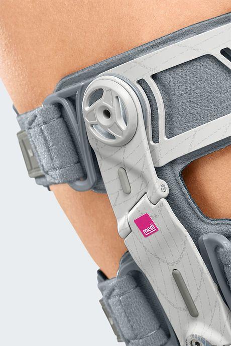 M4s OA comfort bracket