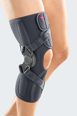 medi Soft OA light knee orthosis for gonarthrosis